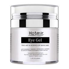 Hotmir Eye Cream