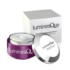 Luminesque
