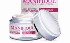 Manifique Cream
