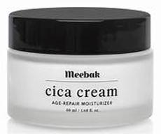 Meebak Cica Cream