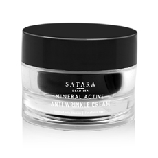 Mineral Active Anti Wrinkle