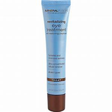 Mineral Fusion Revitalizing Eye