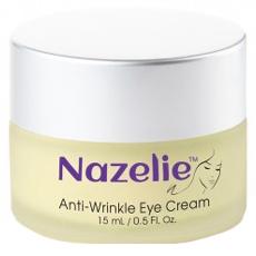 Nazelie Eye Cream