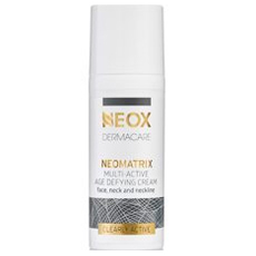 Neox Dermacare