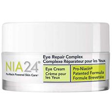 Nia 24 Eye Repair Complex