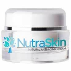 Nutra Skin