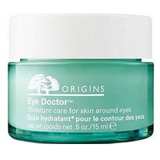 Origins Eye Doctor