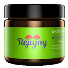Rejujoy