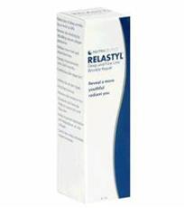Relastyl
