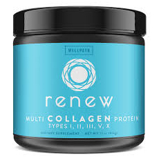 Renew Collagen