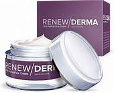 Renew Derma
