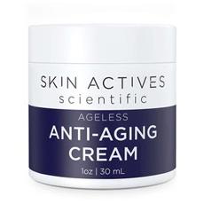 SkinActives Cream