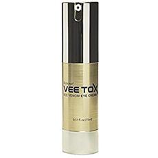 Vee Tox Eye Cream
