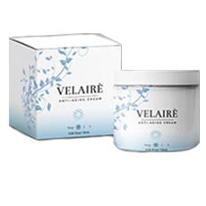 Velaire Cream