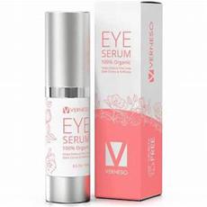 Verneso Eye