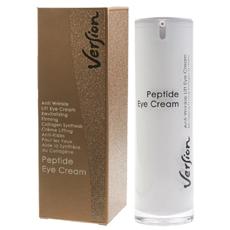 Version Peptide Eye Cream