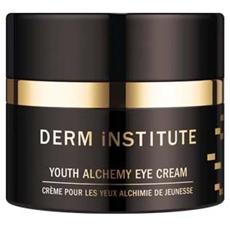 Youth Alchemy Eye Cream