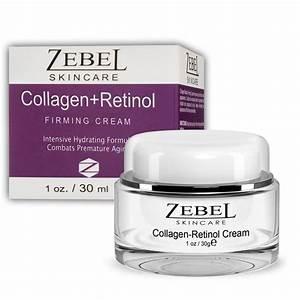 Zebel Skincare