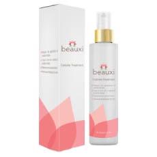 Beauxi Cellulite Cream