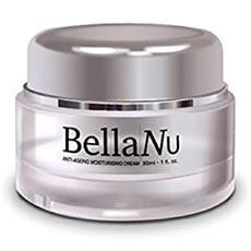 BellaNu