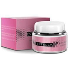Estella Cream