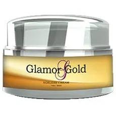 Glamor Gold Ageless
