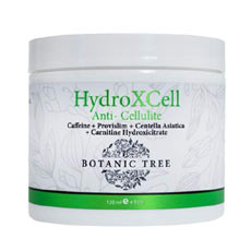 HydroXCell