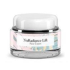 NuRadiance Lift