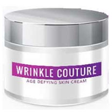 Wrinkle Couture