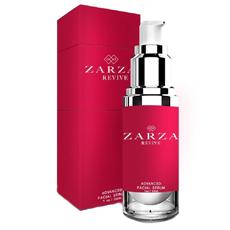 Zarza Revive
