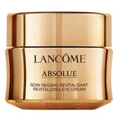 Absolue Revitalizing Eye