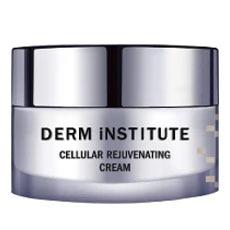 Derm Institute Cellular Rejuvenating