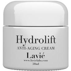Hydrolift Cream