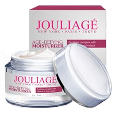 Jouliage