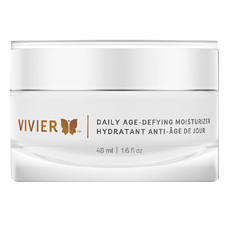 VivierSkin Daily Age-Defying