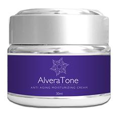 Alvera Tone