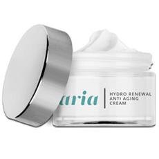 Aria Cream