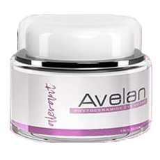 Avelan Cream