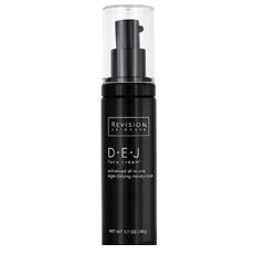 D·E·J Face Cream