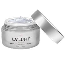 LaLune Cream