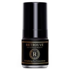 Retrouve Revitalizing Eye