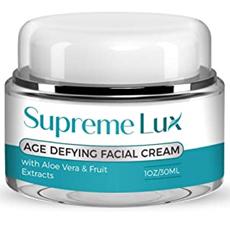 Supreme Lux