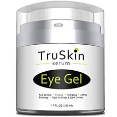 TruSkin Eye