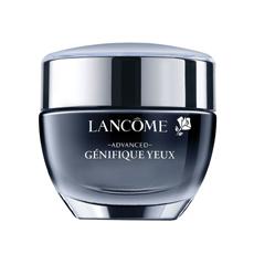 Advanced Genifique Yeux Eye