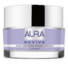 Aura Revive