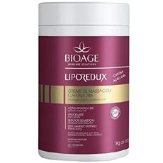 Bioage Liporedux