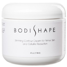 Bodishape Cellulite