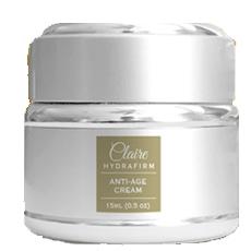 Claire Hydrafirm Cream