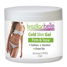 Cold Slim Gel