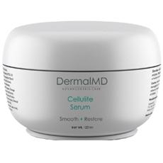 DermalMD Cellulite